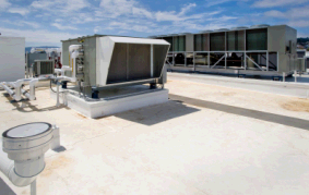 Global HVAC, Inc. second image