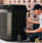 Capital Heating and Cooling third image