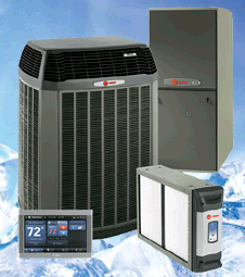 Capital Heating and Cooling fifth image