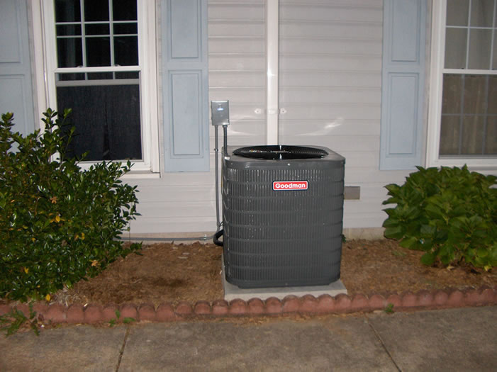 CASE Heating & A/C, LLC fourth image