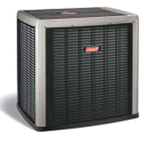 Four Seasons Heating & Air Conditioning first image
