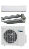 Hendrix Heating and Air Conditioning Ltd first image