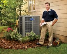 AAA Heating & Air Conditioning first image