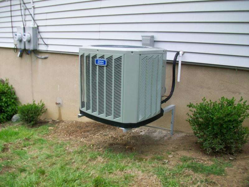 Haines Heating & Cooling, LLC fourth image