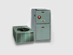 Delta Heating & Cooling second image