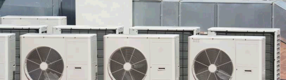 Bowers Heating and Cooling first image