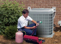 Gagne Heating & Air Conditioning LLC first image
