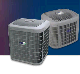 Gagne Heating & Air Conditioning LLC second image