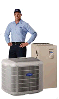 Gagne Heating & Air Conditioning LLC fourth image