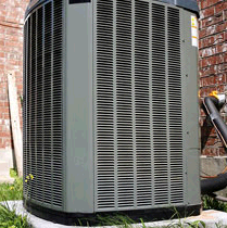 Garner Heating and Cooling fifth image