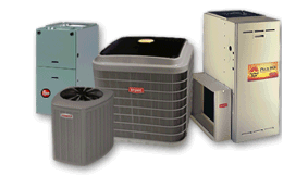 Kirkwood Heating and Cooling second image