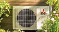 Kliemann Brothers  Heating & Air Conditioning fourth image