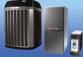 LeAir Climate Control, Inc second image