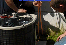 Lemmons Heating & Air Conditioning third image