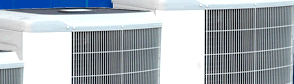 Lemmons Heating & Air Conditioning fourth image