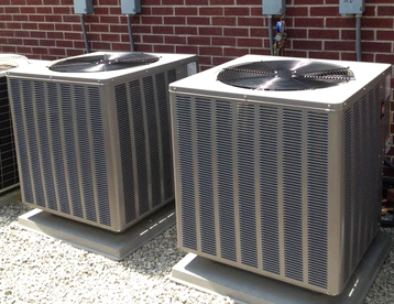 Litton Brothers Air Conditioning and Heating first image