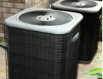 Madison HVAC/R Inc third image
