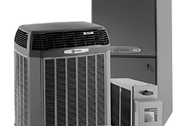 Blair Heating & Air Conditioning first image