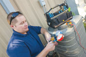 Blue Grass Plumbing & Heating, Inc. third image
