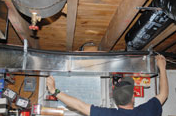 Blue Grass Plumbing & Heating, Inc. fourth image