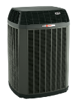 Pioneer Heating & Air Conditioning, Inc first image