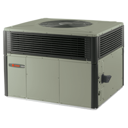 Pioneer Heating & Air Conditioning, Inc second image