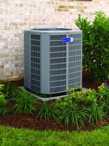 Pro-Tech Heating & Cooling first image
