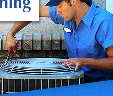 J & J Heating And Air Conditioning second image