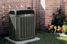 Pruitt Heating & Air, Inc. third image