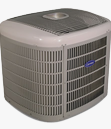 Puyallup Heating & Air Conditioning first image