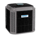 J E Heating & Cooling LLC third image