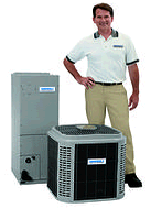 J E Heating & Cooling LLC fourth image