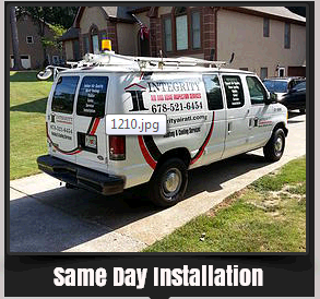 Integrity Air And Home Inspection Services fourth image