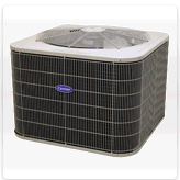 Hauser Air Heating & Air Conditioning third image