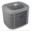 Hauser Air Heating & Air Conditioning fourth image