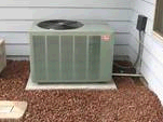 MIKE YORK Electric, Heating &  Air Conditioning first image