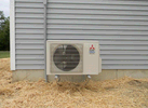 MIKE YORK Electric, Heating &  Air Conditioning third image