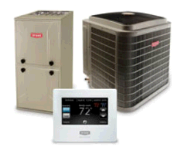 Gil Rich Cooling and Heating, Inc. first image