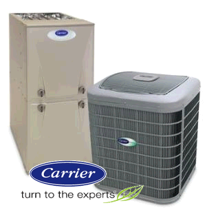 Morgan Heating & Cooling INC first image