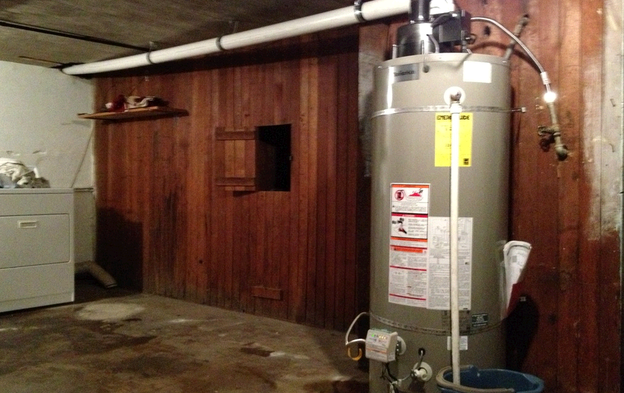 Morrison Heating and Cooling LLC second image