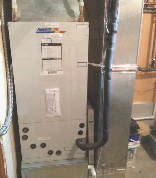 Morrison Heating and Cooling LLC third image