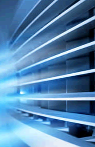 Action Heating , Air conditioning & Electrical third image