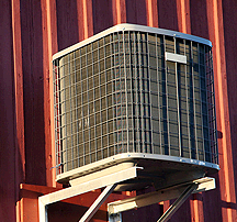 E. H. Noonan Inc. Heating & Air Conditioning first image
