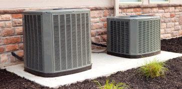 North Macon Heating & Cooling first image