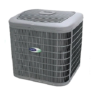 North Point Heating and air Conditioning Company first image