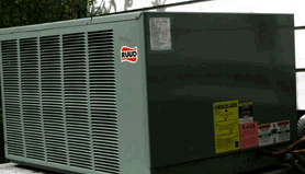 NW HVAC Service first image