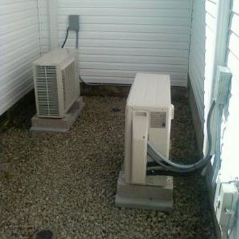 Shafer Heating & Cooling, LLC second image