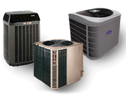 Overlake Heating & Air Conditioning second image