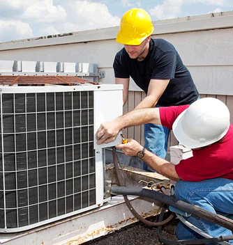 Oxford Heating & Air, Inc second image