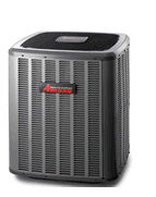 Patriot Heating and Air Conditioning, Inc first image